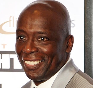 Billy Blanks Wiki, Bio, Wife, Divorce and Net Worth