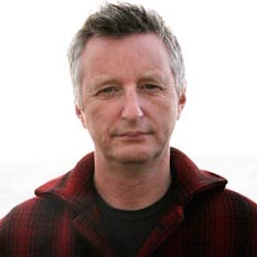 Billy Bragg Wiki, Wife, Divorce, Girlfriend and Tour