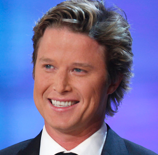 Billy Bush Wiki, Bio, Wife, Divorce and Net Worth