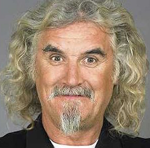 Billy Connolly Wiki, Wife, Dead or Alive and Net Worth