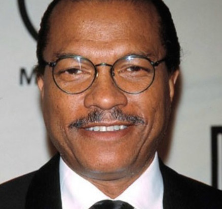 billy dee williams age