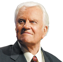 Billy Graham Wiki, Wife, Death or Alive and Net Worth
