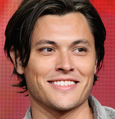 Blair Redford Wiki, Married, Wife, Girlfriend or Gay