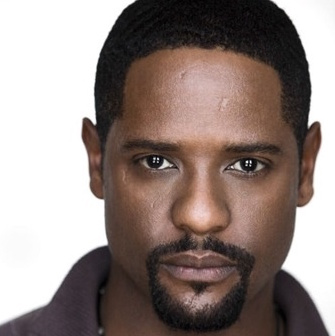 Blair Underwood Wiki, Bio, Wife, Divorce and Net Worth