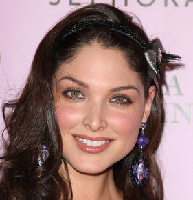 Blanca Soto Wiki, Husband, Divorce, Boyfriend and Net Worth