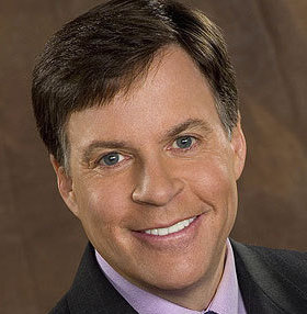 Bob Costas Wiki, Wife, Divorce or Gay and Salary, Net Worth