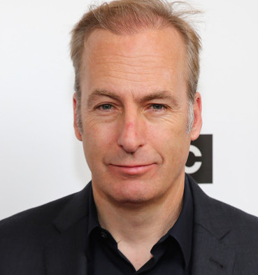 Bob Odenkirk Wiki, Wife, Divorce, Book and Net Worth
