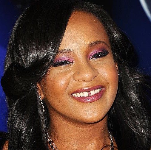 Bobbi Kristina Brown Wiki, Boyfriend, Dating and Net Worth