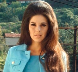 Bobbie Gentry Wiki, Bio, Dead or Alive and Net Worth