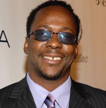 Bobby Brown Wiki, Bio, Wife, Divorce and Net Worth