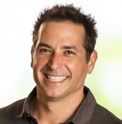 Bobby Deen Wiki, Wife, Divorce, Recipes and Net Worth