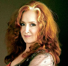 Bonnie Raitt Wiki, Husband, Tour and Net Worth