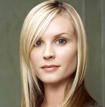 Bonnie Somerville Wiki, Bio, Married, Husband or Boyfriend