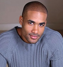 Boris Kodjoe Wife, Divorce, Girlfriend and Net Worth