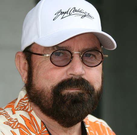 Boyd Coddington Wiki, Bio, Wife, Death and Net Worth