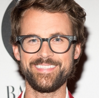Brad Goreski Wiki, Bio, Age, Girlfriend or Gay(Boyfriend)