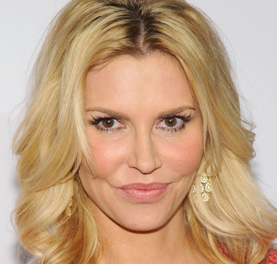 Brandi Glanville Wiki, Husband, Divorce, Boyfriend and Net Worth