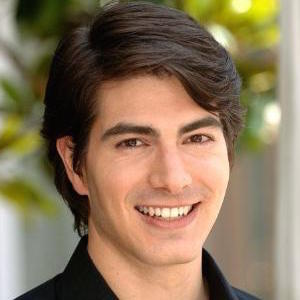 Brandon Routh Wiki, Wife, Divorce, Girlfriend or Gay and Net Worth