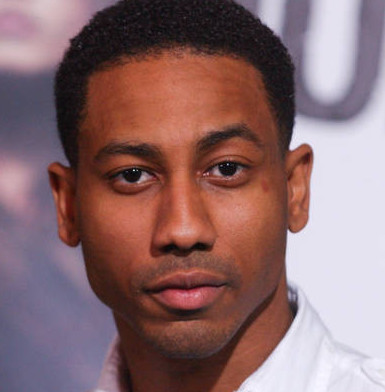 Brandon T. Jackson Wiki, Girlfriend or Gay and Net Worth