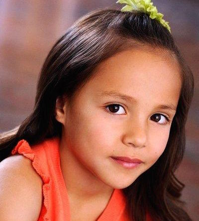 Breanna Yde Wiki, Bio, Parents, Nationality and Ethnicity