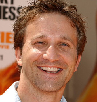 Breckin Meyer Wiki, Wife, Divorce, Girlfriend and Net Worth