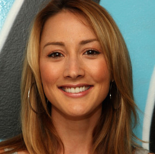 Bree Turner Wiki, Married, Husband and Pregnant