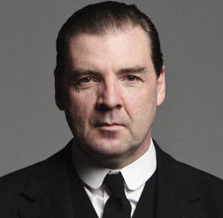 Brendan Coyle Wiki, Married, Wife, Girlfriend or Gay