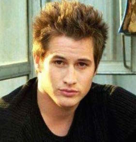 Brendan Fehr Wiki, Bio, Wife, Divorce or Girlfriend and Net Worth