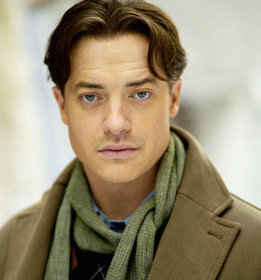 Brendan Fraser Wiki, Married, Divorce, Girlfriend and Net Worth