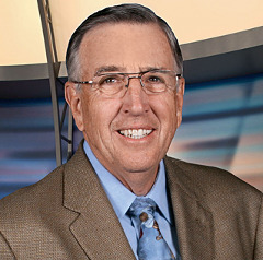 Brent Musburger Wiki, Wife, Health, Death, Salary and Net Worth