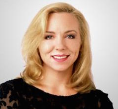 Actress Brett Butler Wiki, Wife, Divorce, Children and Net Worth