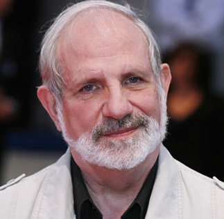 Brian De Palma Wiki, Wife, Health, Dead or Alive and Net Worth