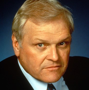 Brian Dennehy Wiki, Health, Death, Weight Loss and Net Worth