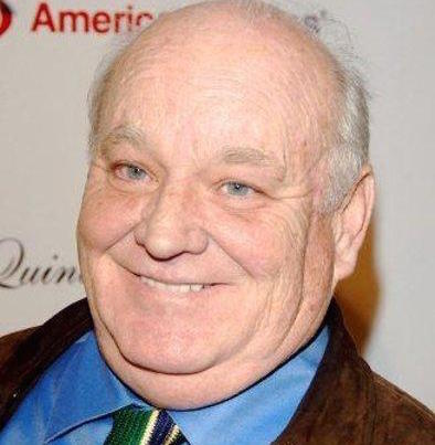 Brian Doyle-Murray Wiki, Wife, Young and Net Worth