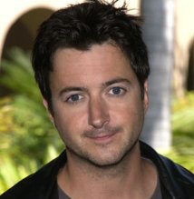 Brian Dunkleman Wiki, Bio, Married, Wife and Net Worth