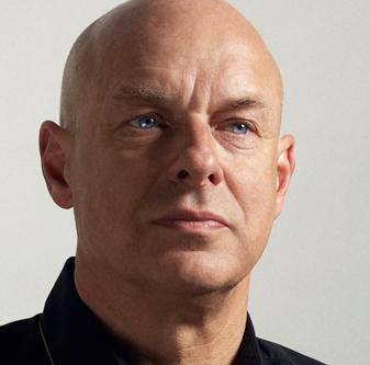 Brian Eno Wiki, Wife, Divorce, Quotes and Net Worth