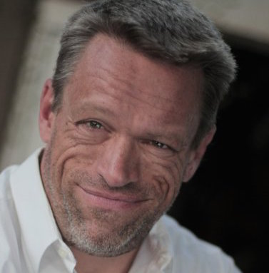 Brian Thompson Wiki, Bio, Wife, Divorce and Net Worth