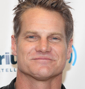 Brian Van Holt Wiki, Bio, Married, Wife, Girlfriend or Gay