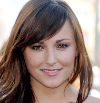 Briana Evigan Wiki, Married, Husband or Boyfriend, Dating