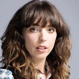 Bridget Christie Wiki, Husband, Divorce, Boyfriend and Children