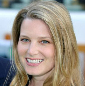 Bridget Fonda Wiki, Bio, Husband, Divorce and Net Worth