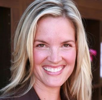 Bridgette Wilson Wiki, Husband, Divorce, Boyfriend and Net Worth