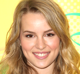 Bridgit Mendler Wiki, Boyfriend, Dating and Net Worth