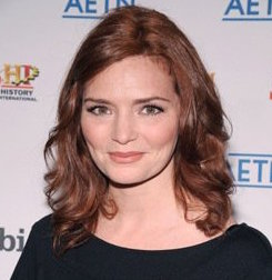 Brigid Brannagh Wiki, Bio, Married, Husband or Boyfriend