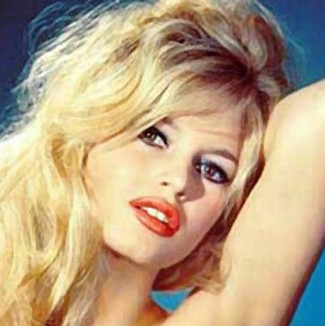 Brigitte Bardot Wiki, Spouse, Health, Dead or Alive and Net Worth