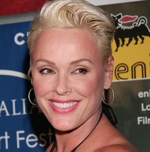 Brigitte Nielsen Wiki, Bio, Husband/Spouse, Death and Net Worth