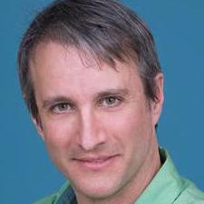 Bronson Pinchot Wiki, Married, Wife or Gay/Girlfriend and Net Worth