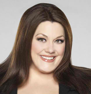 Brooke Elliott Wiki, Married, Husband or Boyfriend and Weight Loss