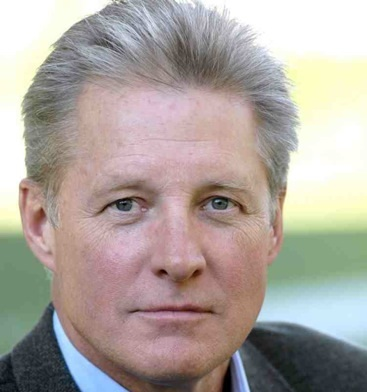 Bruce Boxleitner Wiki, Bio, Wife, Divorce and Net Worth