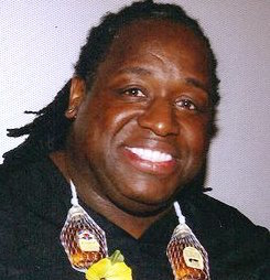 Bruce Bruce Wiki, Bio, Wife, Weight Loss and Net Worth